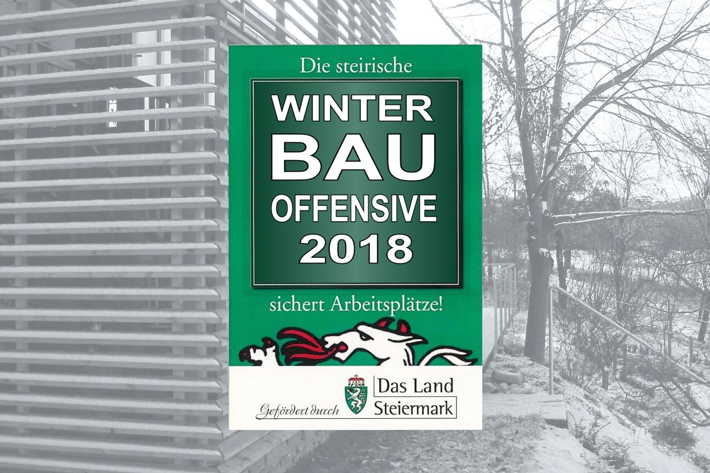 lohngruppen bauhauptgewerbe 2018